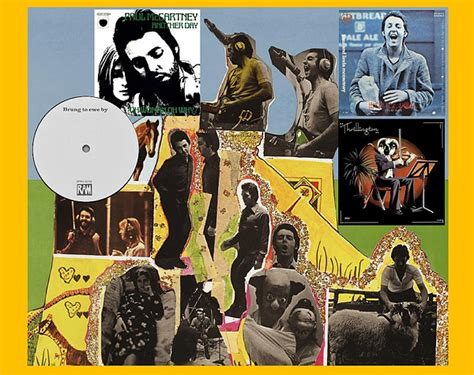 ram paul mccartney album ram ultimate archive collection unofficial album by