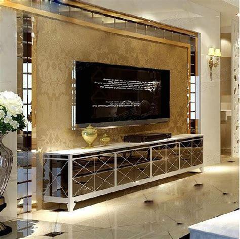 soggiorno rustico moderno emejing soggiorno rustico moderno images harrop us