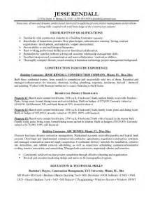 resumes guaranteed reviews - Guaranteed Resumes