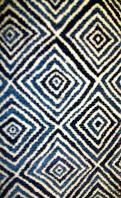 kasmir fabrics bora bora indigo interiordecorating com