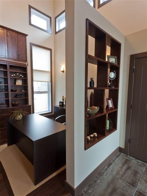 room partition 17 best ideas about office room dividers on pinterest space dividers commercial office space