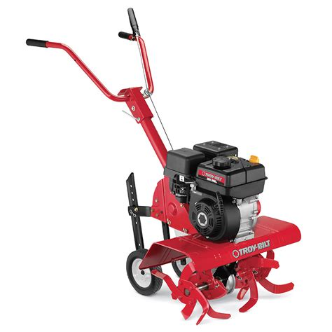 Garden Tillers At Lowes - sensational lowes garden tillers fresh ideas shop