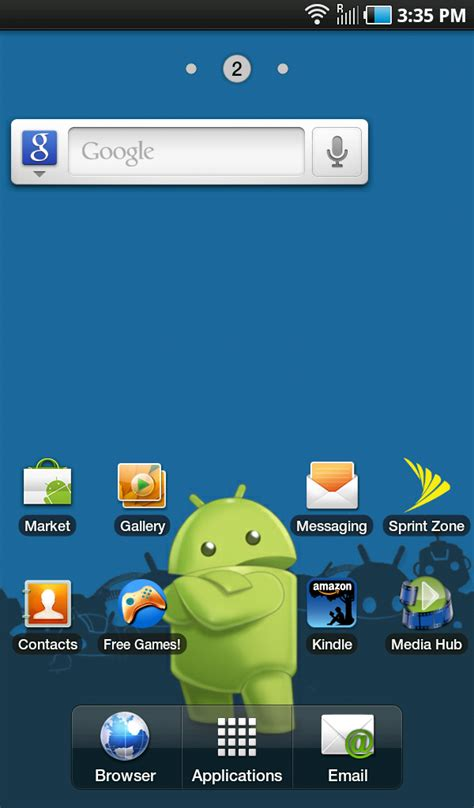 screen grab android screenshots on samsung galaxy tab android central