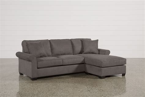 12 Best Ideas Of 45 Degree Sectional Sofa 45 Degree Sectional Sofa