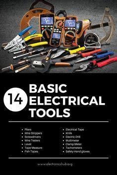 arduino starter kits  beginners electrical