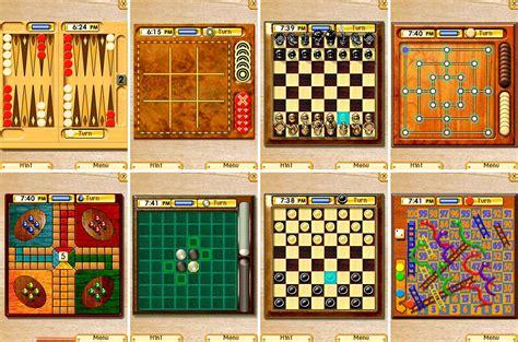 casino  game domino