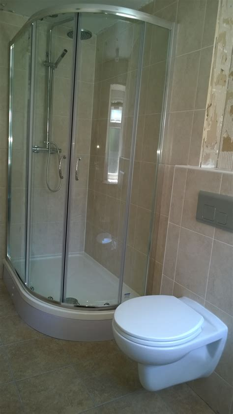 bathroom fitters inverness new age kitchens and bathrooms fife page 2