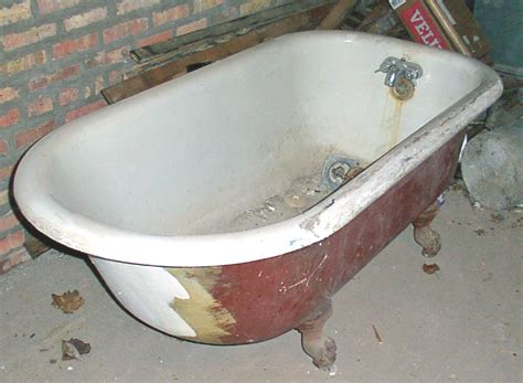 used antique bathtubs for sale clawfoot tub for sale clawfoot tub curtain used clawfoot