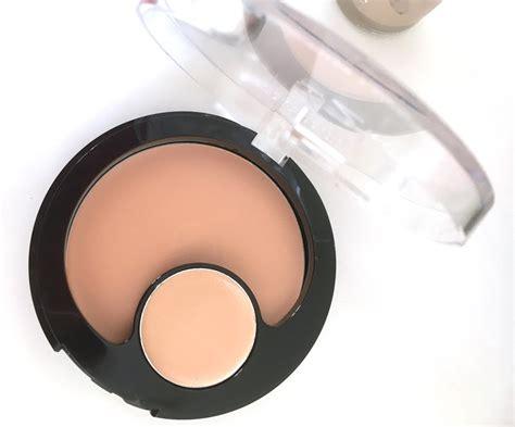 Lol Mascara Eyeliner 2in1 Revlon beautyswot revlon colorstay 2 in 1 compact makeup concealer