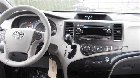 mccords toyota vancouver wa mccords toyota mccord s vancouver toyota ready for