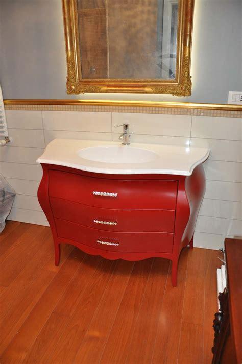 per bagno mobili per bagno fadini mobili cerea verona