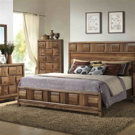 solid oak bedroom sets solid oak bedroom furniture sets