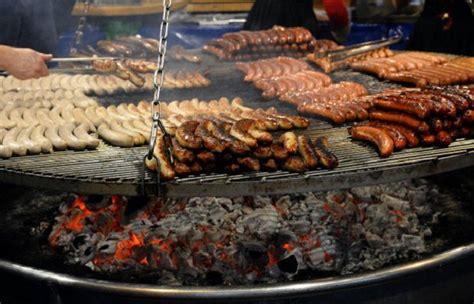 fettine di carne come cucinarle come cucinare alla griglia