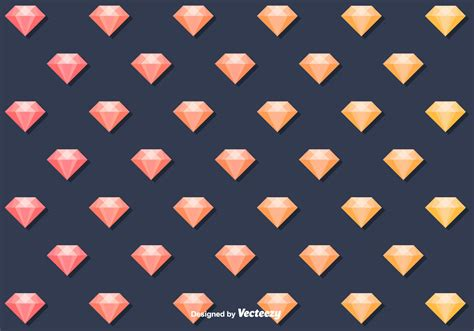 vector pattern jewelery free vector diamond pattern download free vector art