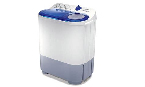 Mesin Cuci Sharp Es T77da B es t77da r b mesin cuci berteknologi tinggi hanya sharp