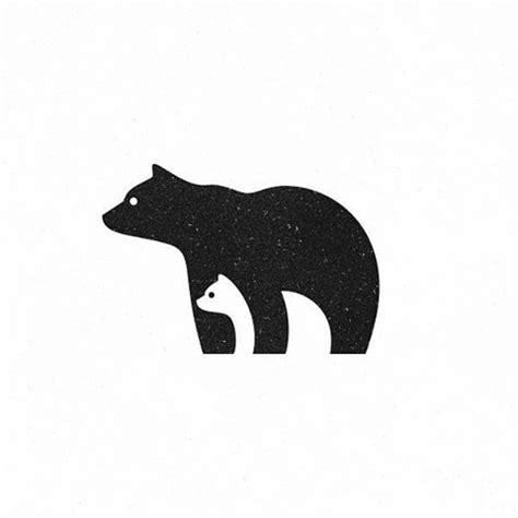 bear logo tattoo dublin bears baby bears and cubs on pinterest