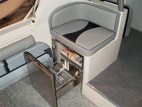 Refrigerator Freezer Drawers by Drawer Glamorous Drawer Fridge Ideas Gallery Of Drawer