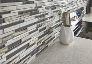 Kitchen Backsplash Trends 2017 by 2017 Kitchen Trends Backsplashes