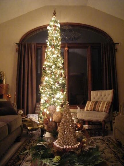 how to decorate a pencil christmas tree 54 best pencil trees images on pencil tree trees and decor
