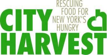 York 500 Bench Sat Jan 10th City Harvest Manhattan Women S Club