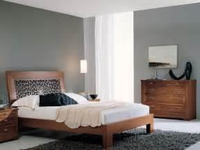 piombini camere da letto camere da letto moderne bruno piombini scali arredamenti