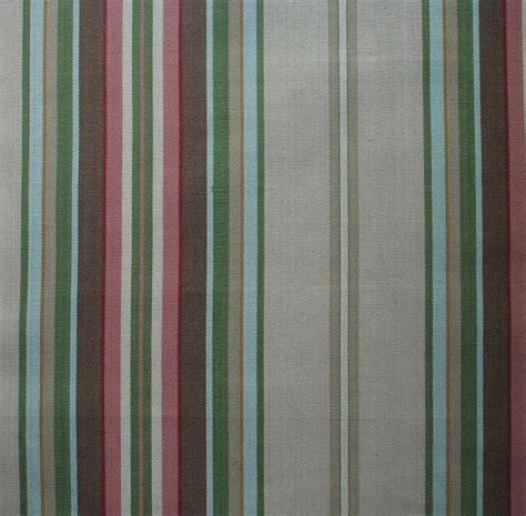beige striped curtains 72 quot shower curtain unlined carlton stripe linen beige