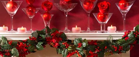 indoor christmas decorating ideas home christmas decorating ideas best home decoration world class