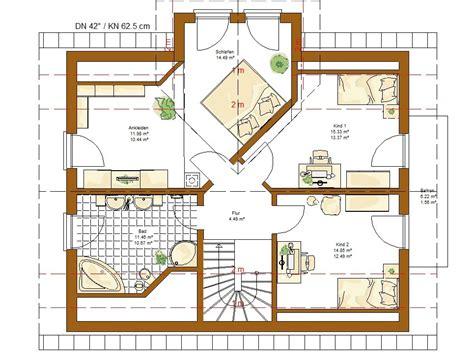 fertighaus mit 5 schlafzimmern musterhaus barcelona rensch haus 220 ber 140 jahre