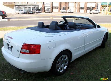 convertible audi white 100 convertible audi white audi a3 cabriolet tsfi