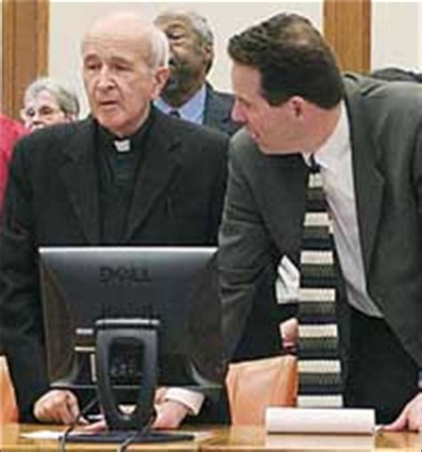 how many peremptory challenges are allowed jurors in priest trial visit of the crime toledo blade