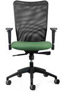 aeron chair office furniture
