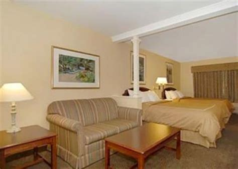 comfort inn freeport freeport hotel comfort suites freeport