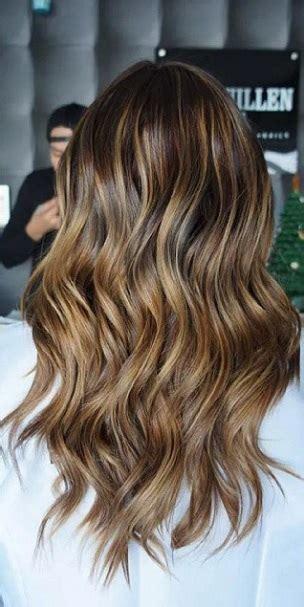 color ideas brunette hair color ideas blog mane interest