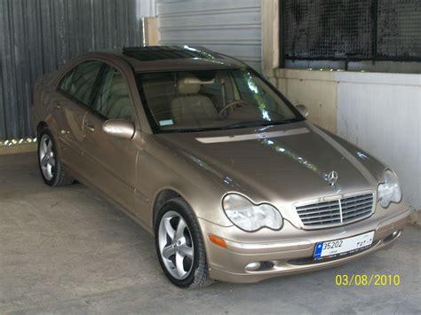 C320 Mercedes 2001 by Mercedes 2001 C320 Engine Mercedes Free Engine