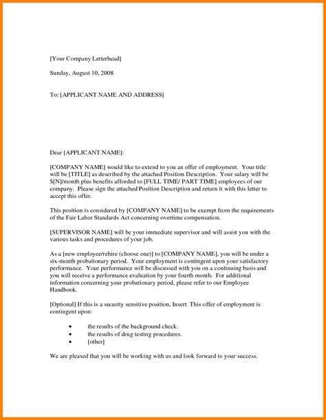 Benefits Supervisor Cover Letter by Compensation And Benefits Manager Cover Letter Phone Sales Cover Letter Activity Director Cover