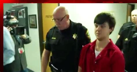 judge affluenza s to court