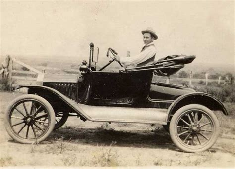 extra vintage invention   cars