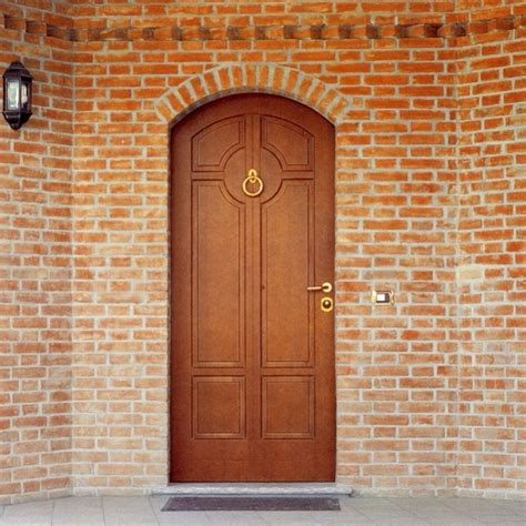 porta blindata torterolo rivestire le porte blindate torino di legno massiccio