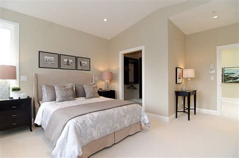 small master bedroom ideas within bedroom color for the house