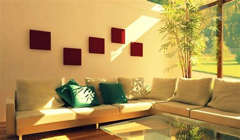 Feng Shui Home Design Tips Feng Shui Ideas For Decorating Your House Diyit