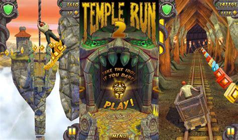 mine run 3d escape 2 temple v1 0 apk 187 filechoco android february 2013