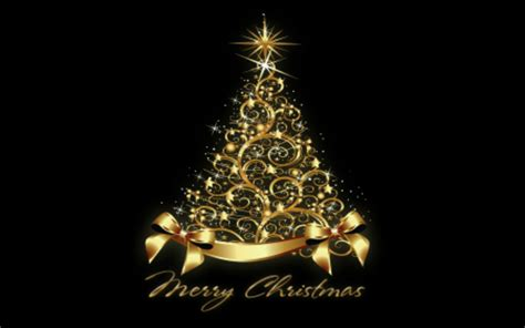 20 christmas animated wallpapers merry christmas