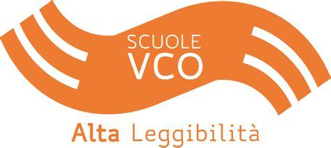ufficio scolastico provinciale verbania il vco prima provincia italiana ad alta leggibilita nelle