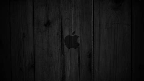 wallpaper mac dark dark wood os x apple wallpaper hd wallpapers