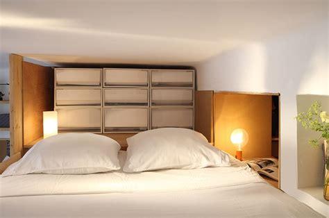 testata letto in cartongesso testata letto in cartongesso trendy with