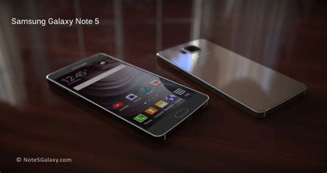 samsung may announce galaxy note 5 in august to beat iphone launch mac rumors samsung likely to announce its galaxy note 5 by this july doi toshin
