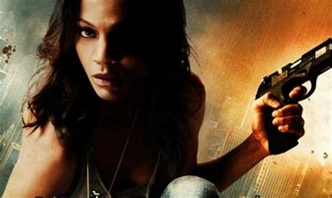 Film Colombiana Adalah | colombiana indahnya balas dendam odiva hasanuddin for you