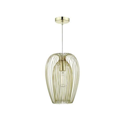 types of hanging lights dar lighting ero single light ceiling pendant in gold