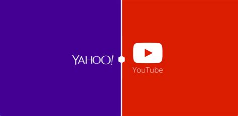 yahoo email delay yahoo s youtube competitor delayed but will launch this
