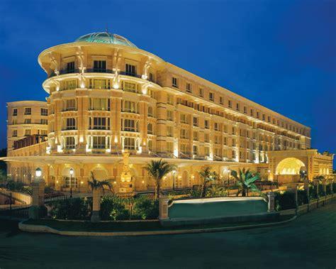 itc maratha mumbai hotel greaves india